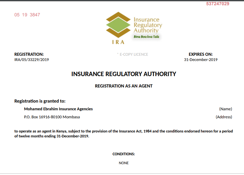 IRA Licence 2019-01-30.png